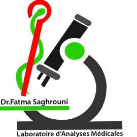 Dr Fatma SAGHROUNI