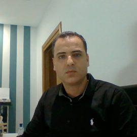 Dr GHARSALLI Adel