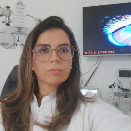 Dr Asma BOUABANA Ep MEKSI