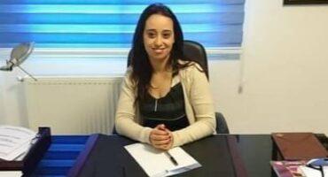 Dr Ghezaiel Hela