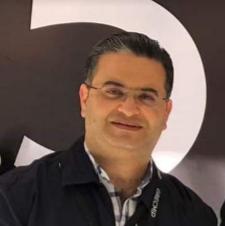 Dr Karim BEN AICHA