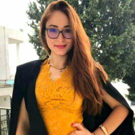 Emna BEN SAAD