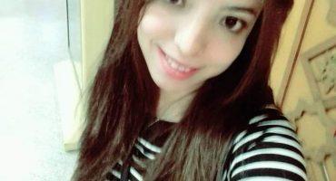 Yasmine Srihi