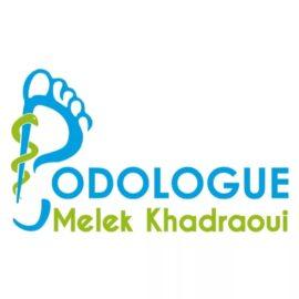 Melek Khadraoui