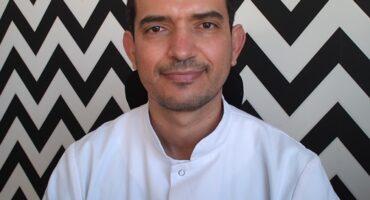 Dr Mejdi Ben Amor