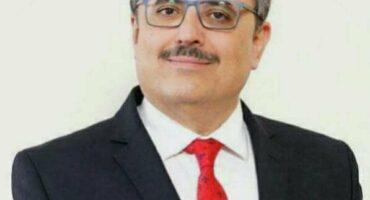 Dr Hafedh LOUSSAIEF