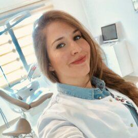 Dr Hejer Chemli