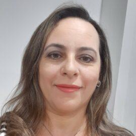 Dr Houda Charfi Ep Kooli