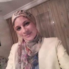 Dr Manel Ghali Ep Ben Mansour