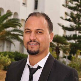 Dr RABHI Mondher