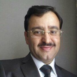 Dr HAKIM Mourad