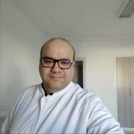 Dr SDIRI Saber