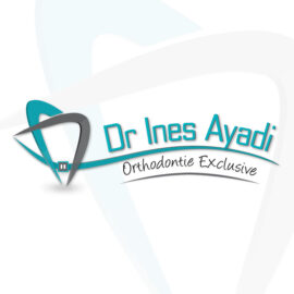 Dr Ines AYADI BEN ABDESLEM