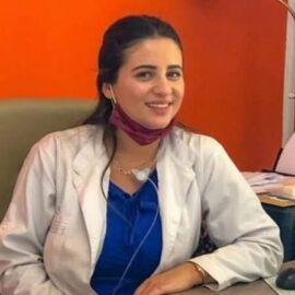 Boumaiza Arij