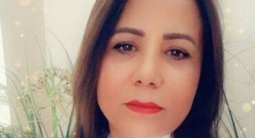Dr Anissa Sabri Chekir