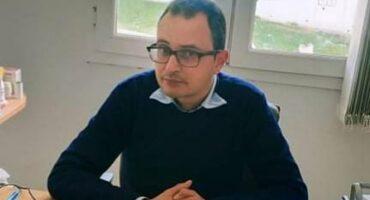 Dr BEN MEFTAH Mohamed Ramzi