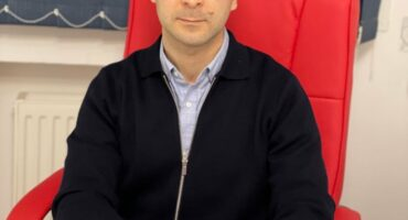 Dr Bilel GUIGA