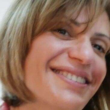 Dr Imène KSONTINI