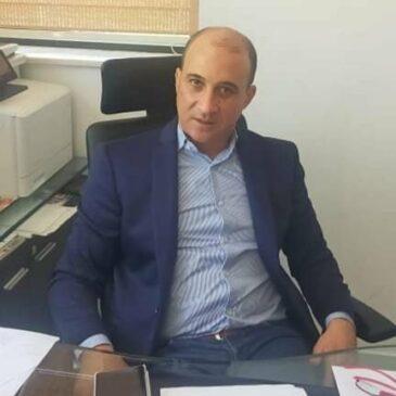 Dr Karim KAOUEL