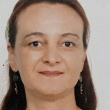 Dr Nadia BEN SALAH