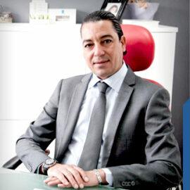 Dr Abouda Nizar