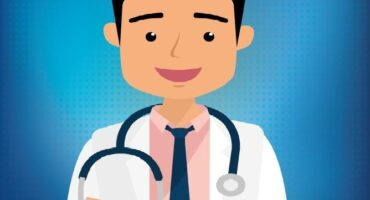 Dr Nejib DOSS