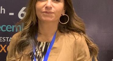 Dr Hela Kamoun Gargouri