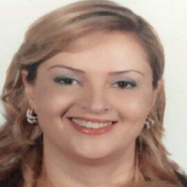 Dr Chiraz BOUJEMAA BACHA