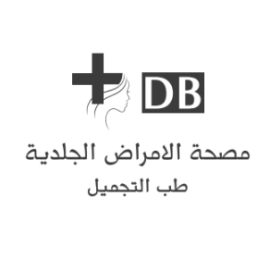 Dr Dalila Bouslimi Ben Ali