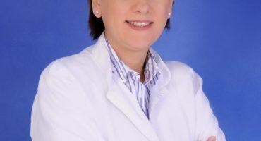 Dr Sana TRIKI SELLAMI