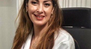 Dr Sondes Ben Abdelbari Ep Trigui