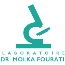 Dr Molka FOURATI Ep MOALLA
