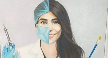 Dr Sana SASSI