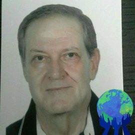 Dr Atallah Charfeddine