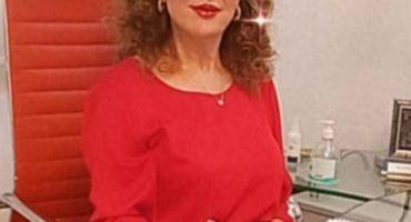 Dr Leyla Sellami Tarzi