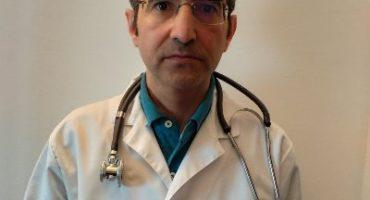 Dr Neil CHELBI