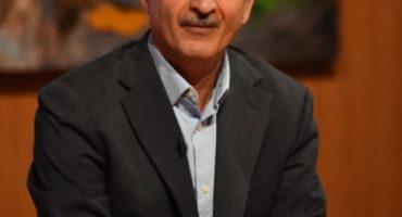 Dr BEN ARIF Ridha