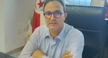 Dr Soufien GHORBEL