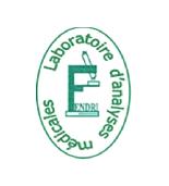 Dr Fendri Hatem