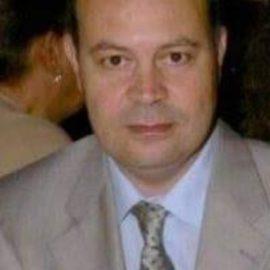 Dr Mohamed BOUATTOUR