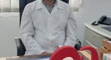 Dr Fethi TOUIHRI