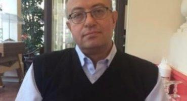 Dr ESSAIEM Ikbel