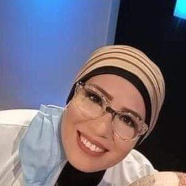 Dr Riahi Boukadida Imen