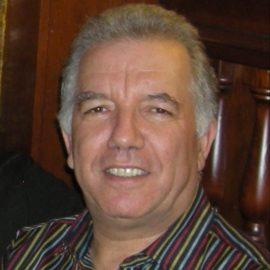 Dr Taieb BASSOUMI