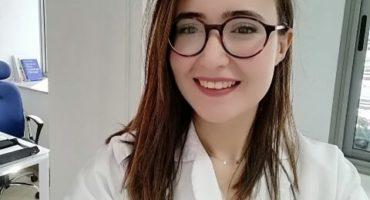 Dr Hela SHILI