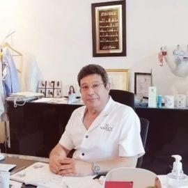 Dr Lotfi Sta